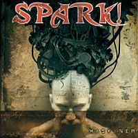 Spark! Album 2016