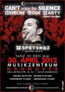 spetsnaz_live