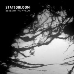 Statiqbloom Cover