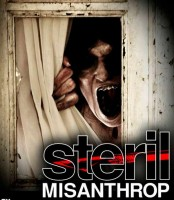 Steril - Misanthrop