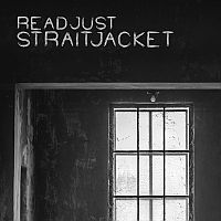 Cover: Straightjacket