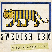swedish_ebm_the_collection