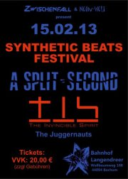 synthetic-beats-festival