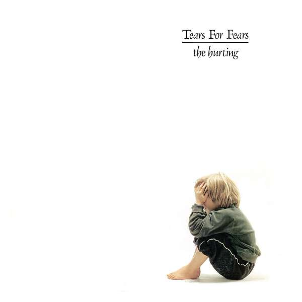 Tears For Fears - The Hurting 2013
