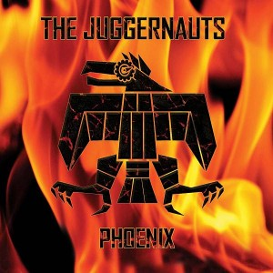 the-juggernauts-phoenix