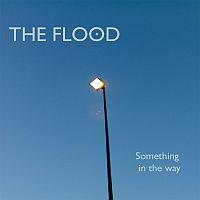 the_flood