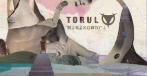 Cover: Hikikomori