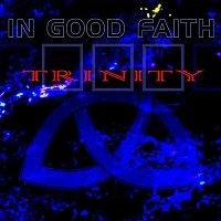 Trinity Cover