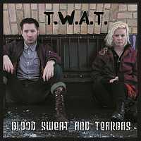 twat-album-cover
