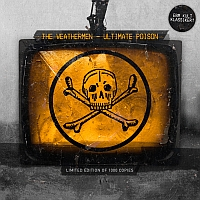 ultimate poison - the weathermen