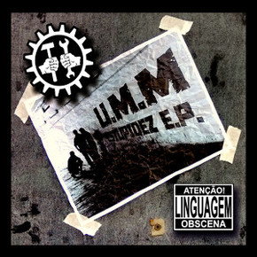 U.M.M. MP3-Jubiläumsdownload