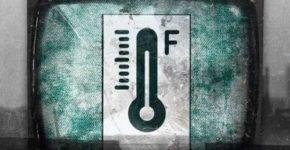 Artikelbild: Umo Detic – Fahrenheit