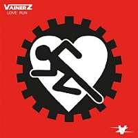Vainerz - Love Run