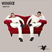 vainerz-silence