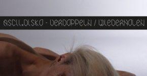 Verdoppeln / Wiederholen Cover