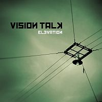 vision talk - elevation