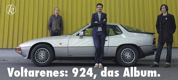 voltarenes-924