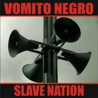 vomito-negro-slave-nation
