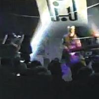 vomito_negro_live_91