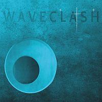 Waveclash Cover