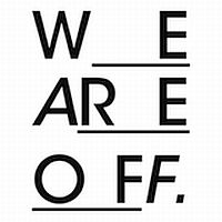weareoff-logo