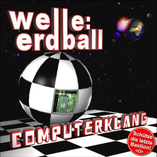 welle-erdball-computerklang