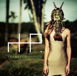 XMTP Cover – Transformation
