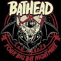 Bathead Cover 2017