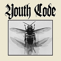 Youth Code Cover