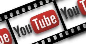 Artikelgrafik: Musiker und die Vermarktung via YouTube