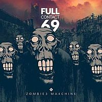 Review: Full Contact69 Album 2016